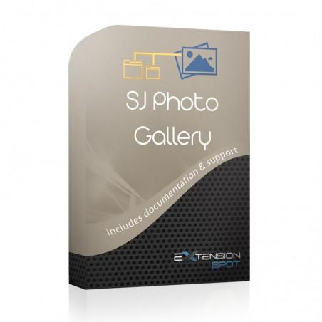 SJ Photo Gallery